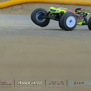 Gallery Photo 441 for 2015 ROAR 1:8 and Short Course Electric Off-Road Nationals