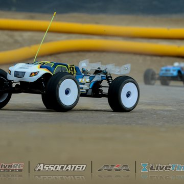 Gallery Photo 442 for 2015 ROAR 1:8 and Short Course Electric Off-Road Nationals