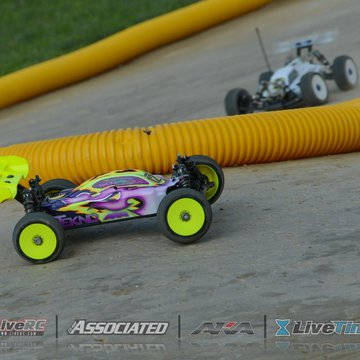 Gallery Photo 444 for 2015 ROAR 1:8 and Short Course Electric Off-Road Nationals