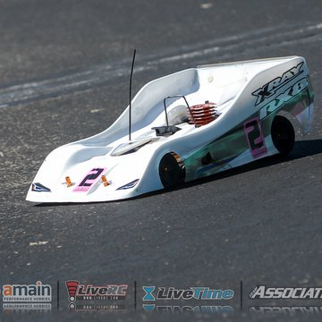Gallery Photo 175 for 2016 ROAR Nitro On-Road Nationals
