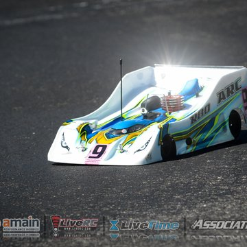 Gallery Photo 176 for 2016 ROAR Nitro On-Road Nationals