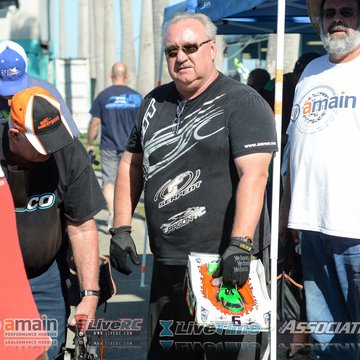 Gallery Photo 182 for 2016 ROAR Nitro On-Road Nationals
