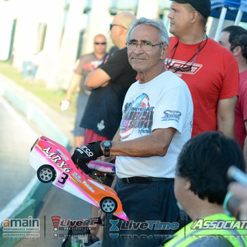 Gallery Photo 185 for 2016 ROAR Nitro On-Road Nationals