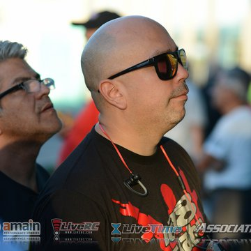 Gallery Photo 189 for 2016 ROAR Nitro On-Road Nationals