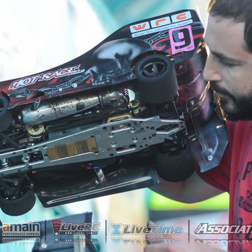 Gallery Photo 191 for 2016 ROAR Nitro On-Road Nationals