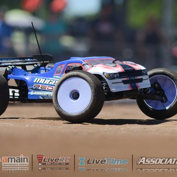 Gallery Photo 115 for 2018 AMain.com Manufacturer's Cup