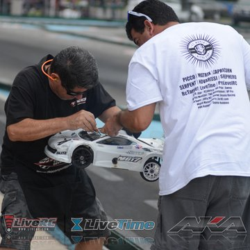 Gallery Photo 171 for 2015 U.S.World Nitro Cup