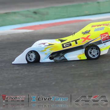 Gallery Photo 191 for 2015 U.S.World Nitro Cup