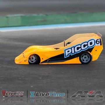Gallery Photo 193 for 2015 U.S.World Nitro Cup