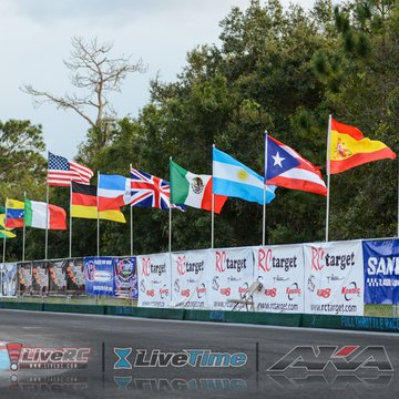 Gallery Photo 196 for 2015 U.S.World Nitro Cup