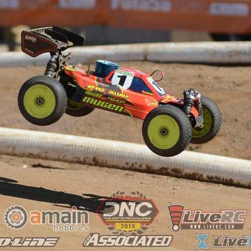 Gallery Photo 216 for 2019 Dirt Nitro Challenge