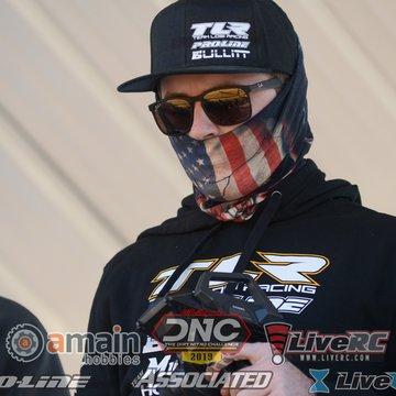 Gallery Photo 229 for 2019 Dirt Nitro Challenge