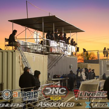 Gallery Photo 235 for 2019 Dirt Nitro Challenge