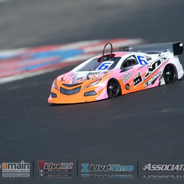 Gallery Photo 99 for 2017 ROAR Nitro On-Road Nationals