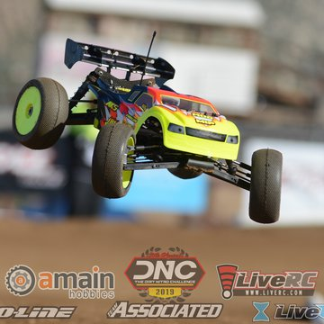 Gallery Photo 250 for 2019 Dirt Nitro Challenge