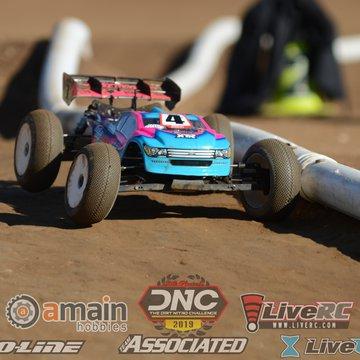Gallery Photo 256 for 2019 Dirt Nitro Challenge