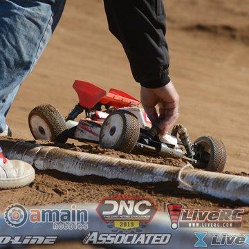 Gallery Photo 259 for 2019 Dirt Nitro Challenge