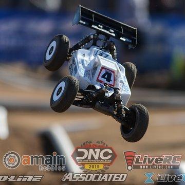 Gallery Photo 268 for 2019 Dirt Nitro Challenge