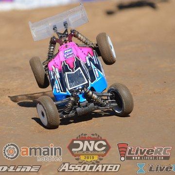 Gallery Photo 284 for 2019 Dirt Nitro Challenge