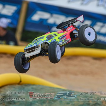Gallery Photo 91 for 2018 ROAR Fuel Off-Road Nationals