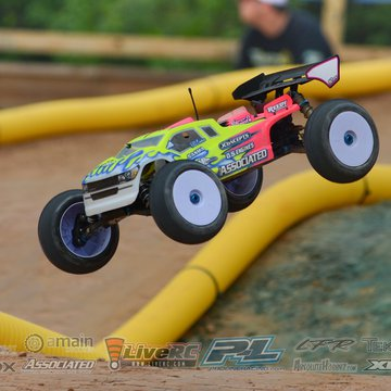 Gallery Photo 92 for 2018 ROAR Fuel Off-Road Nationals