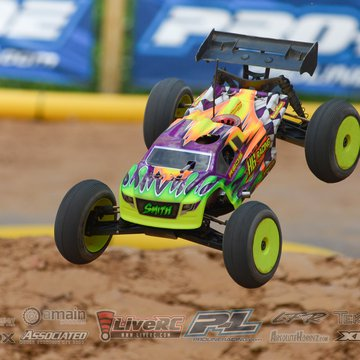 Gallery Photo 93 for 2018 ROAR Fuel Off-Road Nationals