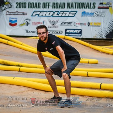 Gallery Photo 98 for 2018 ROAR Fuel Off-Road Nationals