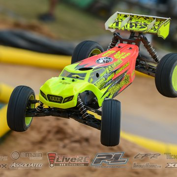 Gallery Photo 102 for 2018 ROAR Fuel Off-Road Nationals
