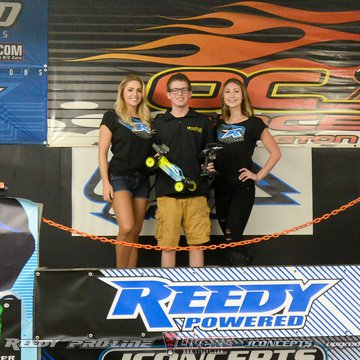 Gallery Photo 257 for 2018 Reedy International Off-Road Race of Champions