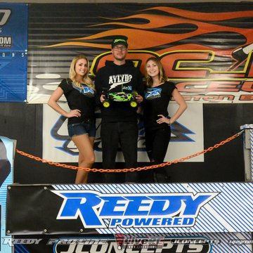Gallery Photo 261 for 2018 Reedy International Off-Road Race of Champions