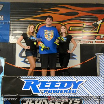 Gallery Photo 277 for 2018 Reedy International Off-Road Race of Champions
