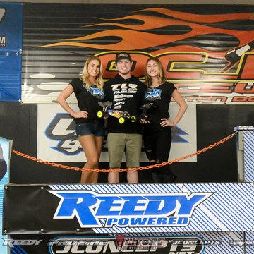 Gallery Photo 278 for 2018 Reedy International Off-Road Race of Champions