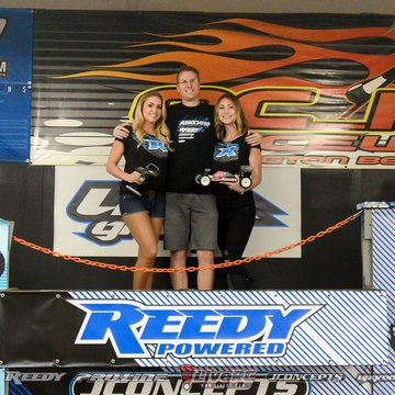 Gallery Photo 280 for 2018 Reedy International Off-Road Race of Champions