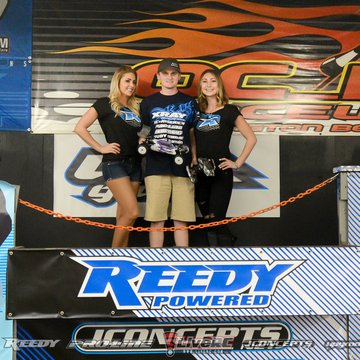 Gallery Photo 281 for 2018 Reedy International Off-Road Race of Champions