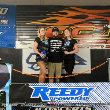 Gallery Photo 285 for 2018 Reedy International Off-Road Race of Champions