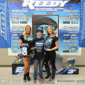 Gallery Photo 286 for 2018 Reedy International Off-Road Race of Champions
