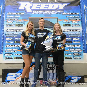Gallery Photo 293 for 2018 Reedy International Off-Road Race of Champions