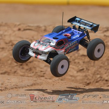 Gallery Photo 110 for 2018 ROAR Fuel Off-Road Nationals