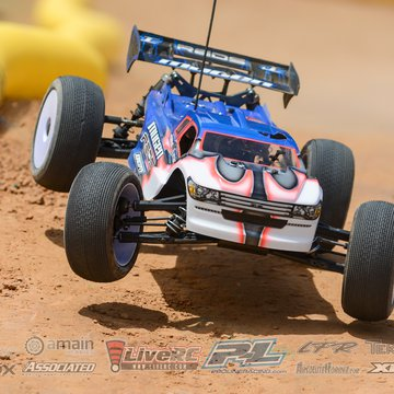 Gallery Photo 115 for 2018 ROAR Fuel Off-Road Nationals