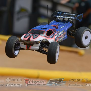 Gallery Photo 120 for 2018 ROAR Fuel Off-Road Nationals