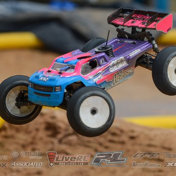 Gallery Photo 125 for 2018 ROAR Fuel Off-Road Nationals