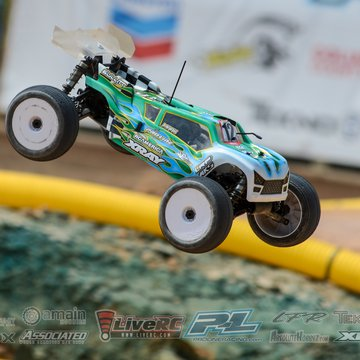 Gallery Photo 127 for 2018 ROAR Fuel Off-Road Nationals