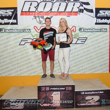 Gallery Photo 240 for 2015 ROAR 1:10 Electric Off-Road Nationals