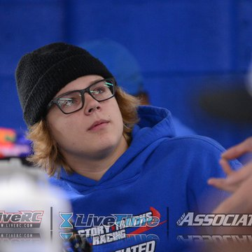 Gallery Photo 4 for 2018 Team Associated Off-Road Championships