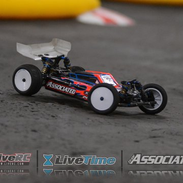 Gallery Photo 8 for 2018 Team Associated Off-Road Championships