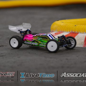 Gallery Photo 9 for 2018 Team Associated Off-Road Championships
