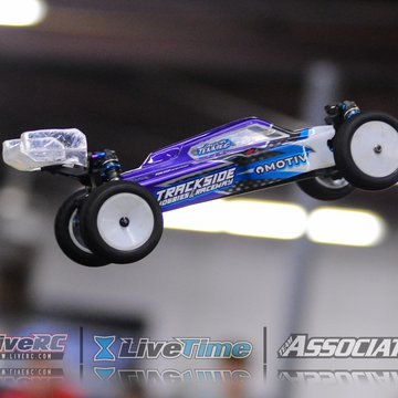 Gallery Photo 11 for 2018 Team Associated Off-Road Championships