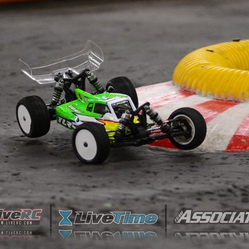 Gallery Photo 13 for 2018 Team Associated Off-Road Championships