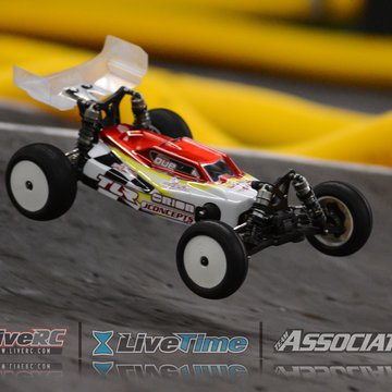 Gallery Photo 14 for 2018 Team Associated Off-Road Championships