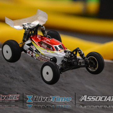 Gallery Photo 16 for 2018 Team Associated Off-Road Championships